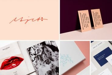 20+ Portfolio Design Trends in 2021