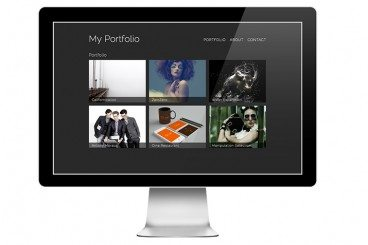 5 Online Portfolio Services & Tools Compared