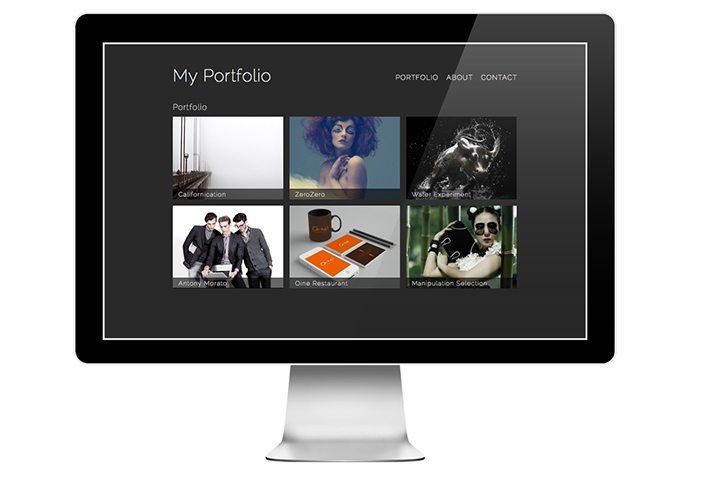 portfolio-lede
