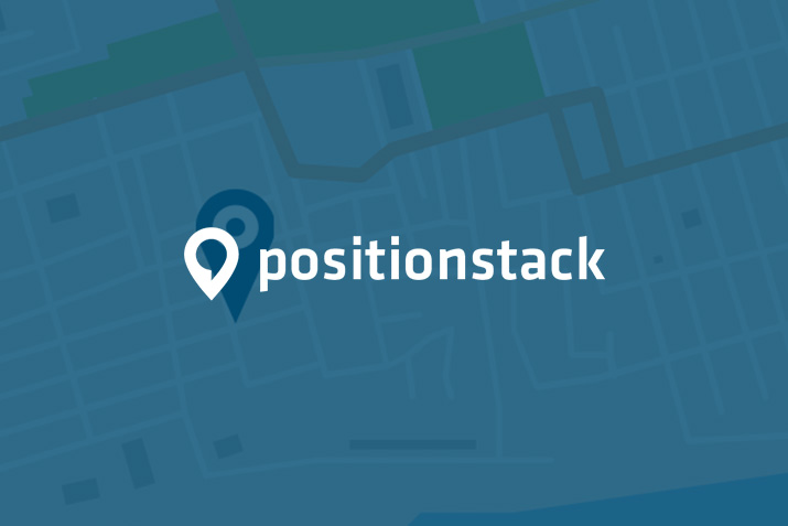 Geocode and Embed Maps in Minutes With Positionstack - RapidAPI