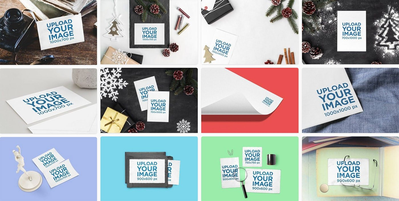 postcard-mockup 20+ Postcard Mockup Templates (Free & Pro) design tips