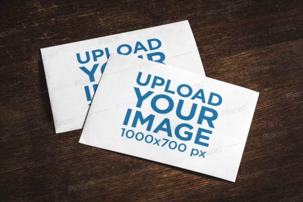 postcard-mockups-2-1024x683 20+ Postcard Mockup Templates (Free & Pro) design tips