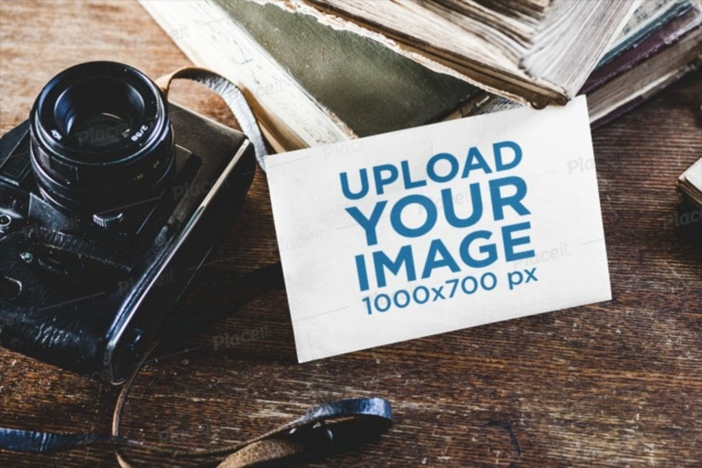 postcard-mockups-4-1024x683 20+ Postcard Mockup Templates (Free & Pro) design tips