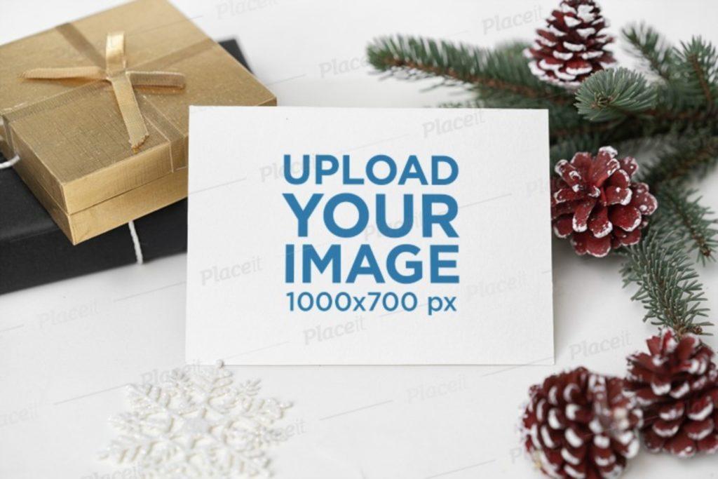 postcard-mockups-5-1024x683 20+ Postcard Mockup Templates (Free & Pro) design tips