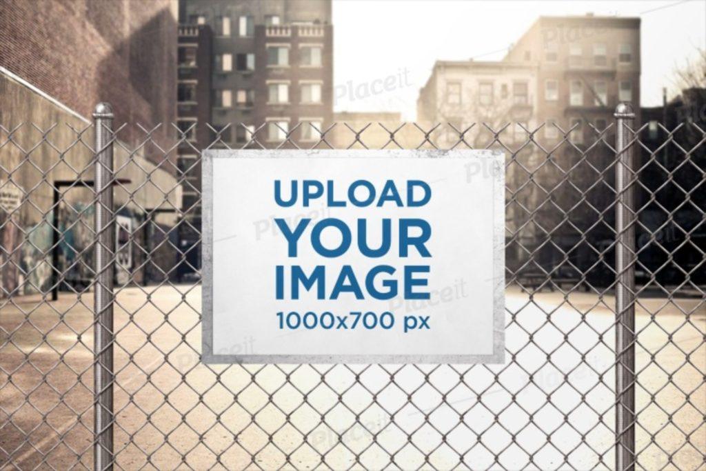 poster-mockups-1-1024x683 20+ Poster Mockup Templates (Free & Premium) design tips