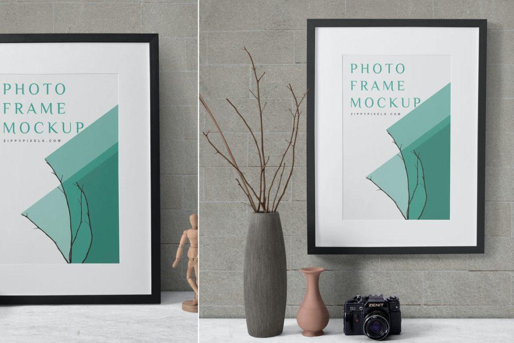 poster-mockups-15-1024x683 20+ Poster Mockup Templates (Free & Premium) design tips