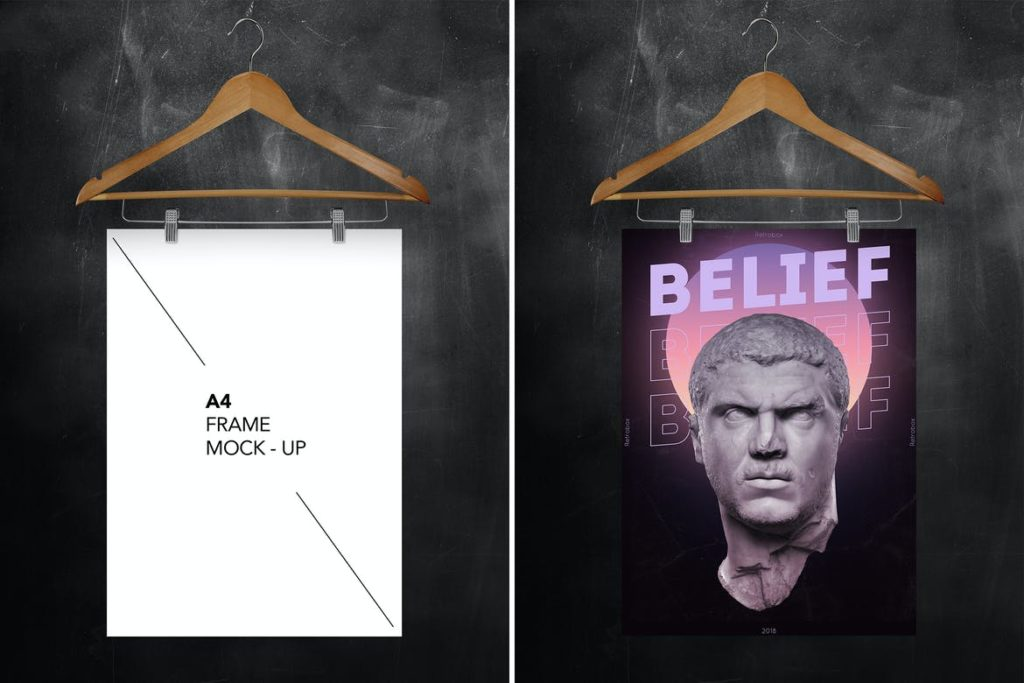 poster-mockups-18-1024x683 20+ Poster Mockup Templates (Free & Premium) design tips