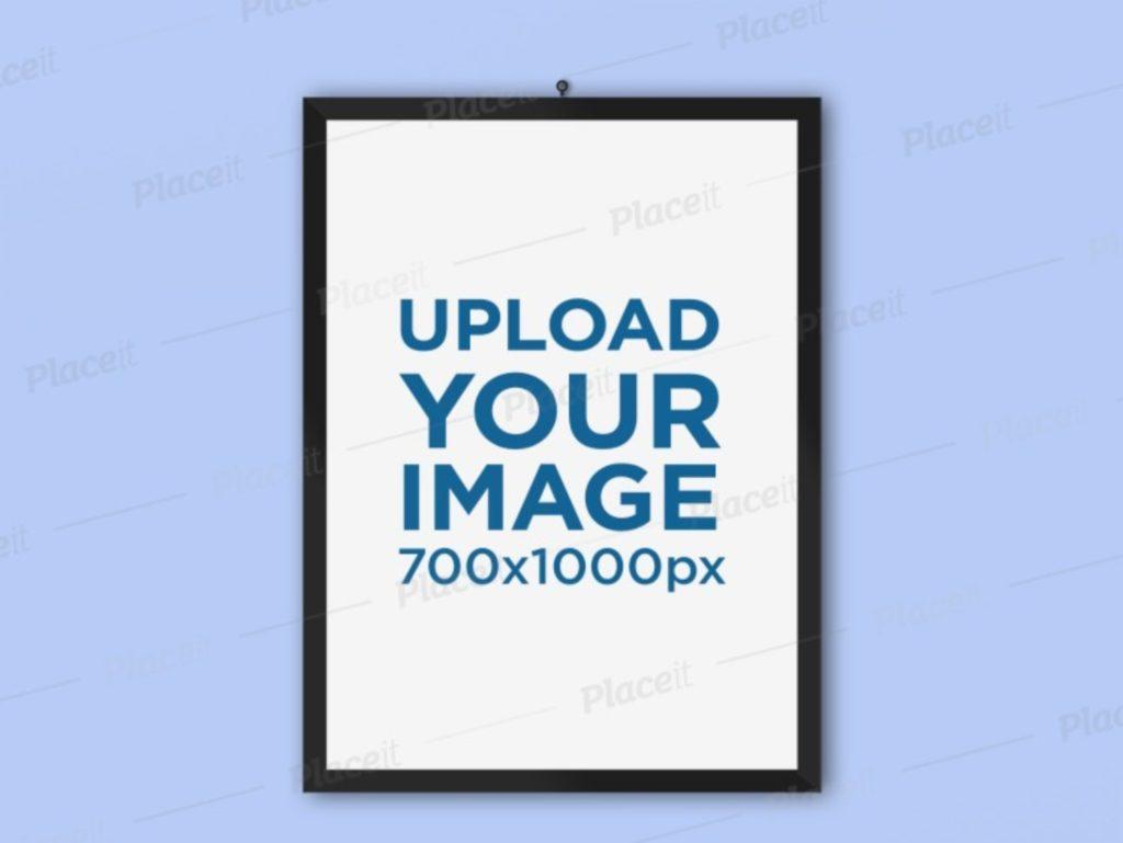 poster-mockups-2-1024x769 20+ Poster Mockup Templates (Free & Premium) design tips