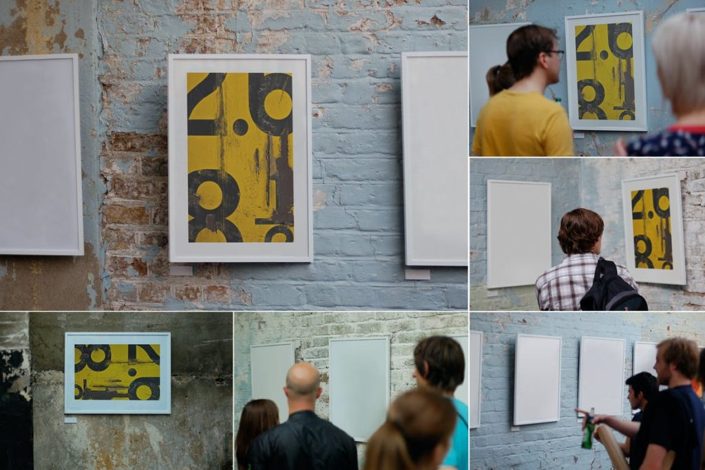 poster-mockups-20-1024x683 20+ Poster Mockup Templates (Free & Premium) design tips