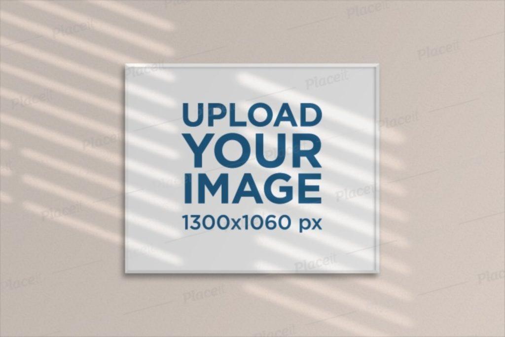 poster-mockups-4-1024x683 20+ Poster Mockup Templates (Free & Premium) design tips