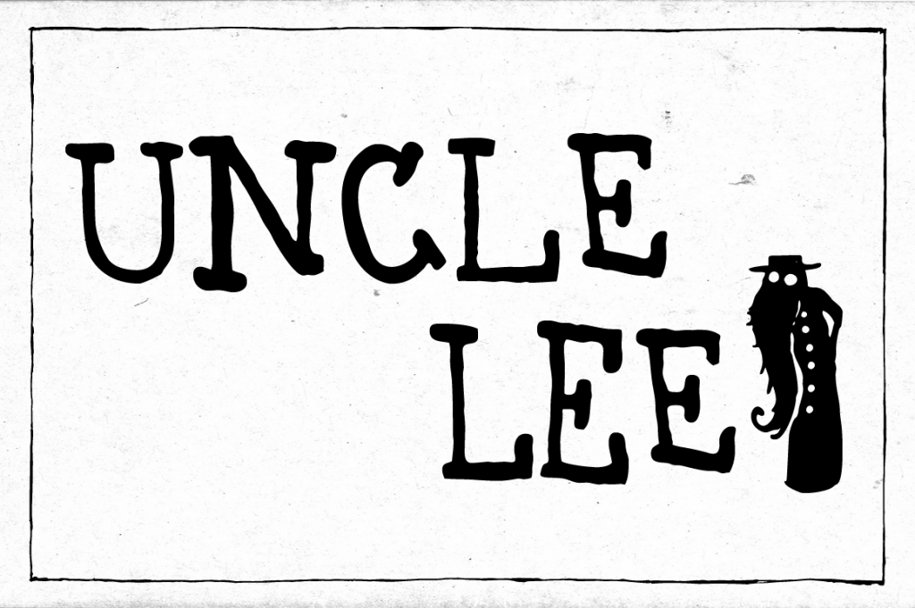 poster2013_uncle-regular-o
