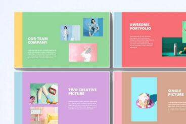 10 Pro PPT Tips: PowerPoint Design Ideas