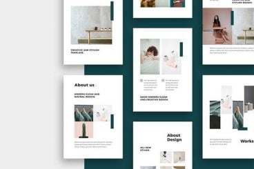15+ Best PowerPoint Poster Templates (+ Tips for PPT Poster Design)