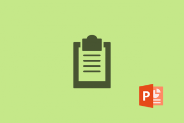 How to Print a PowerPoint Presentation With Notes