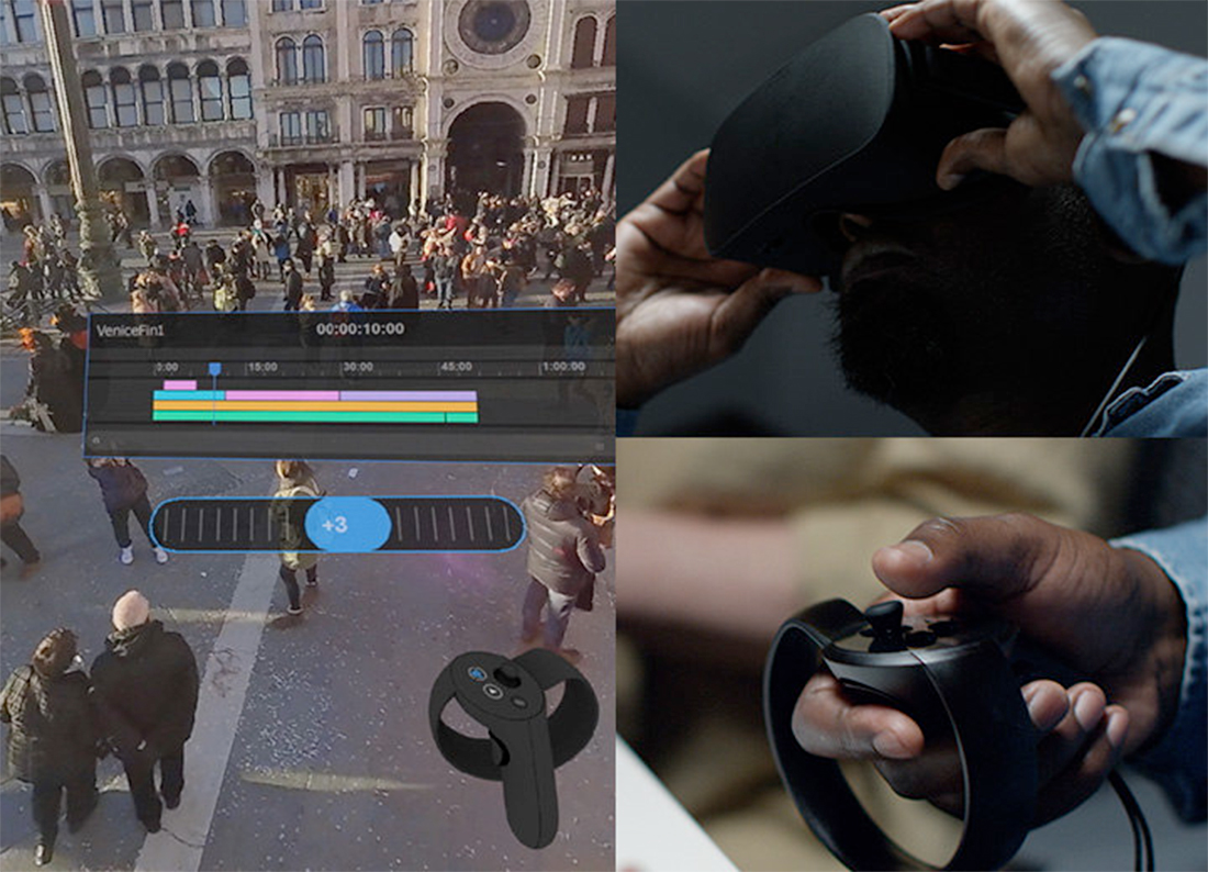 prem-pro-1 Final Cut vs. Adobe Premiere Pro (Which to Choose? Pros & Cons) design tips