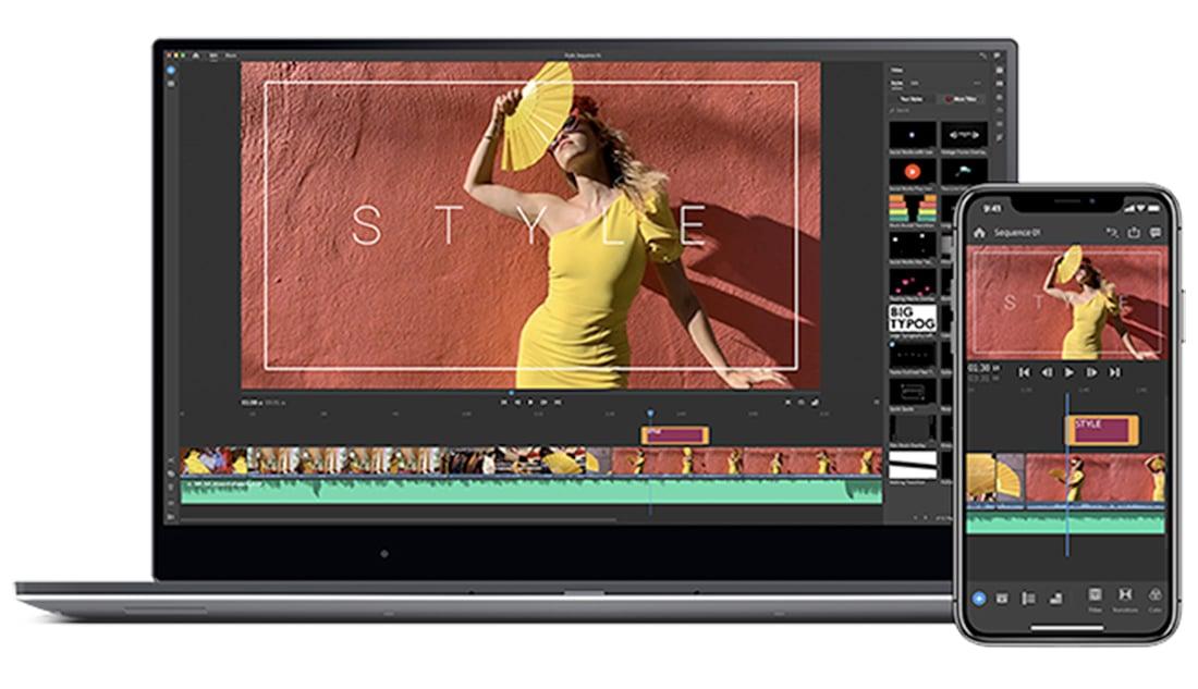 prem-pro Final Cut vs. Adobe Premiere Pro (Which to Choose? Pros & Cons) design tips
