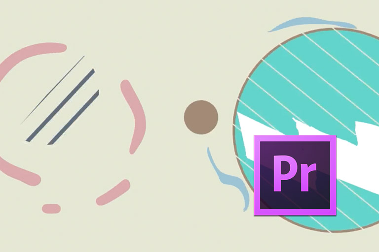 40+ Best Premiere Pro Templates 2019 | Design Shack