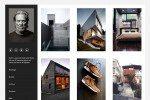 20 Gorgeous Premium Tumblr Themes