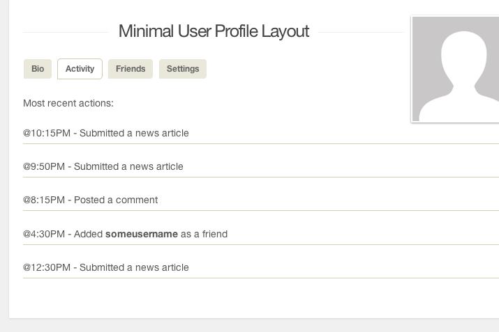 Css profile worksheet 2013