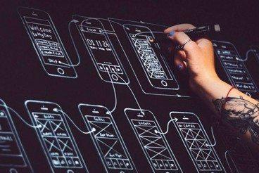 Save Over $1,400 on 3 Mobile Design Bundles