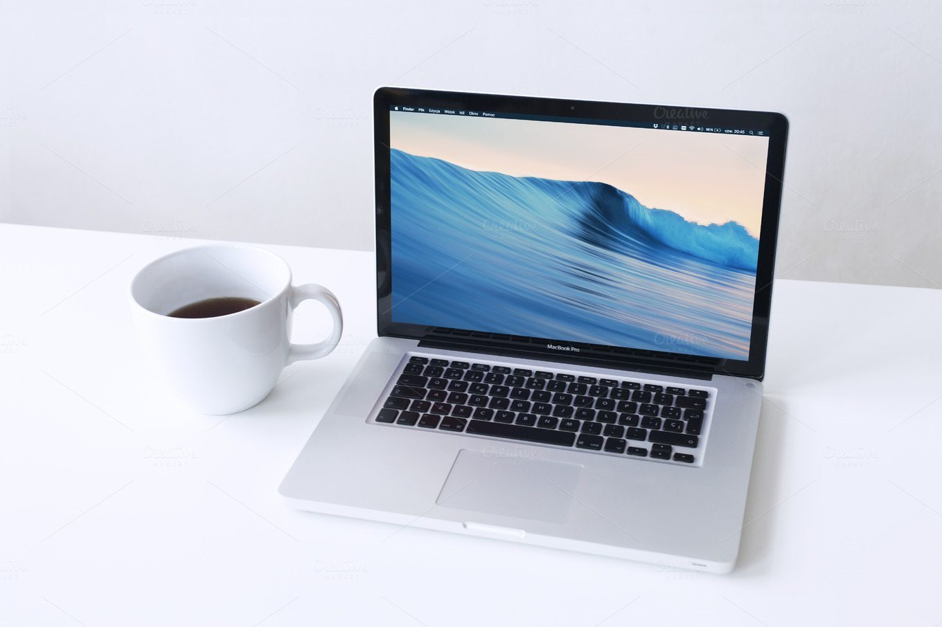 Fotoshop free download for macbook