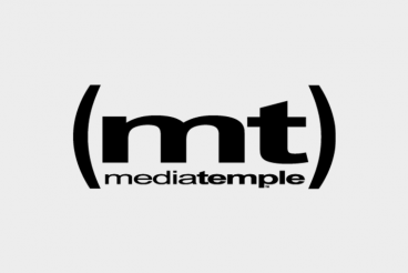 Introducing Media Temple's WordPress Hosting