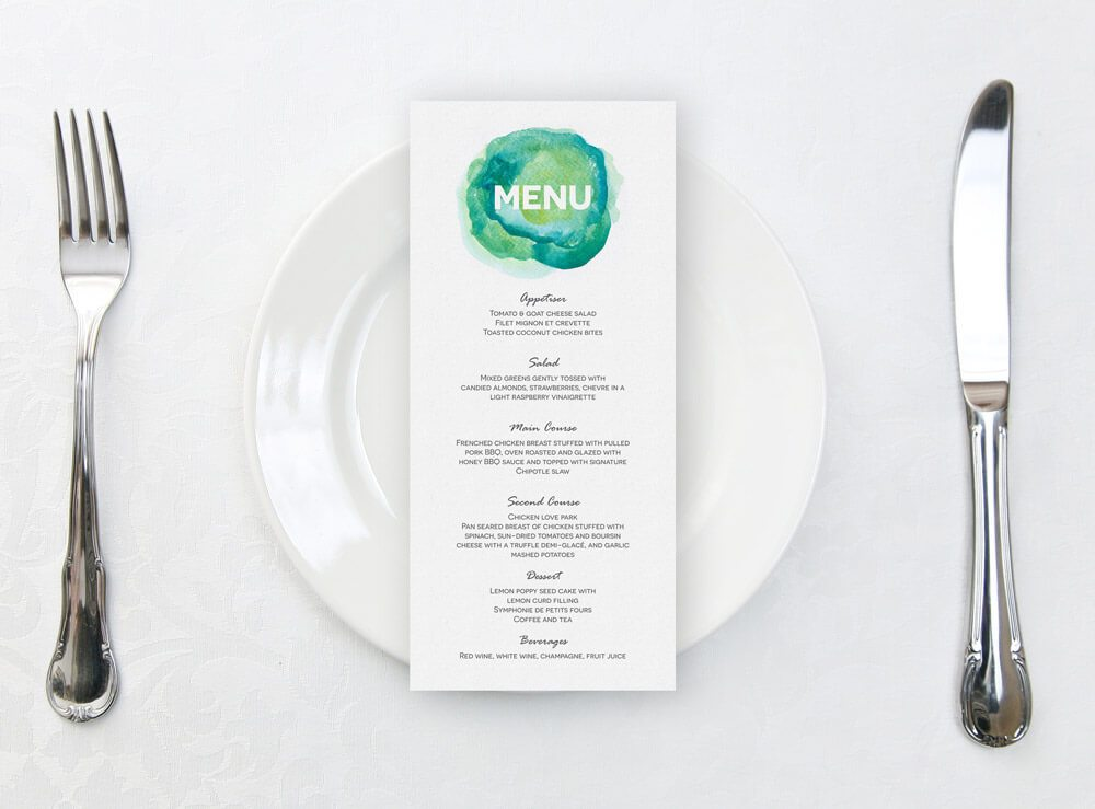 printable-aqua-watercolour-wedding-menu-template-1-o