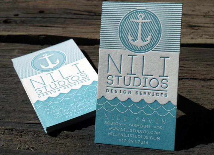 With All Of The Business Card Options Out There It S Difficult To Decide What Will Work Best For You