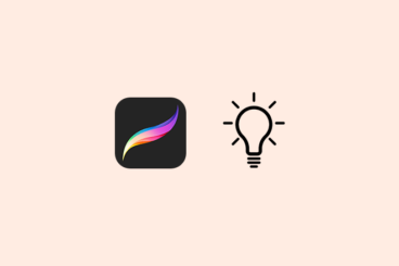 15 Procreate Tutorials (For Drawing, Lettering, Sketching + More)