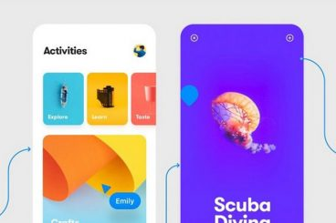 10 Best Prototyping Tools for Designers 2020