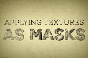 ps-texturemasks-f