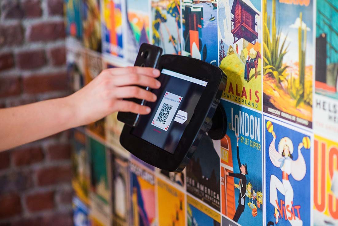 Are QR Codes Making a Comeback? (+ How to Use Them Well)
