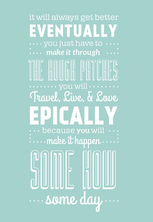 quotes-typography-poster-designs-19 Typographic Posters: 100 Stunning Examples design tips