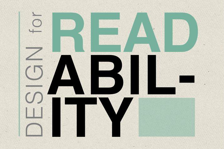 readability-lede