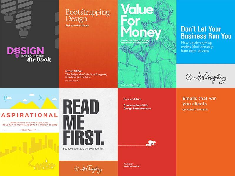 readbundle-ebooks