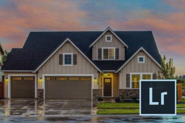 20+ Best Lightroom Presets for Real Estate Photography
