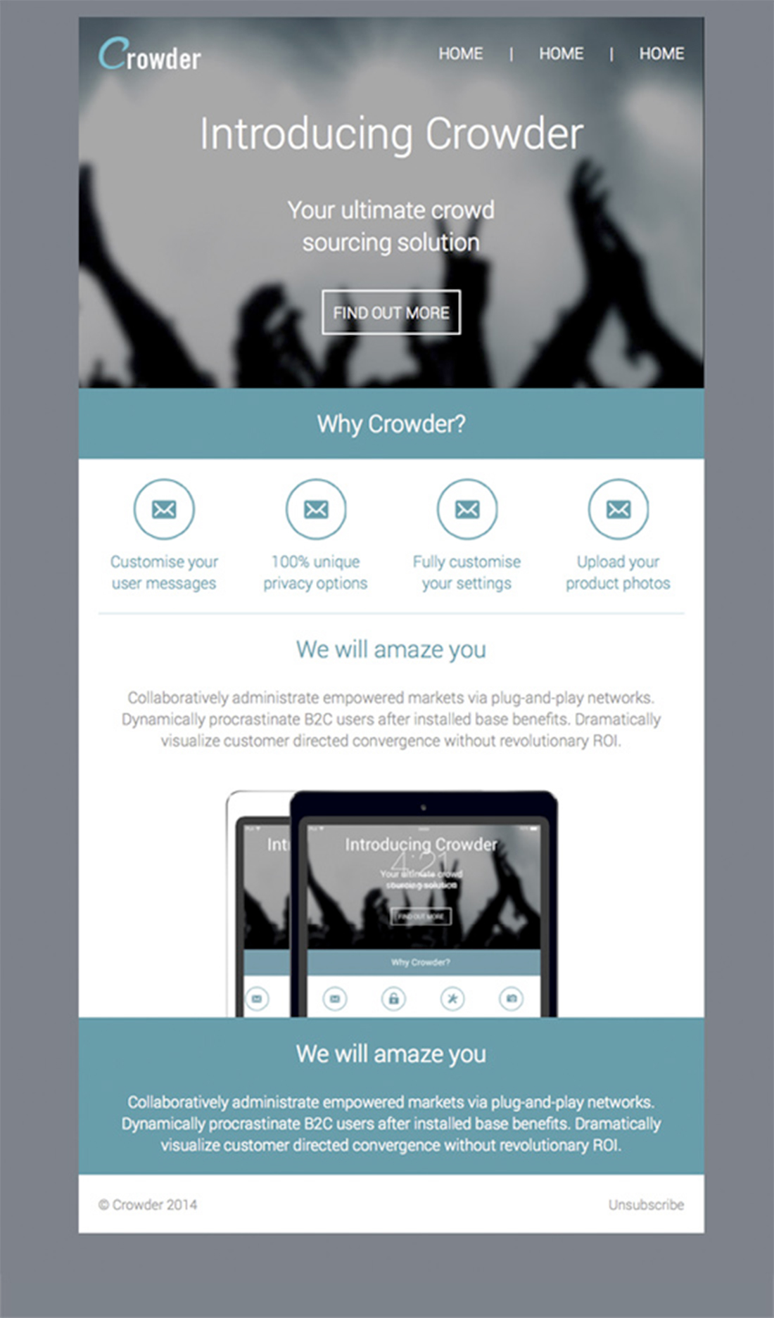 responsive-email 15+ Best Responsive & HTML Email Design Tutorials design tips