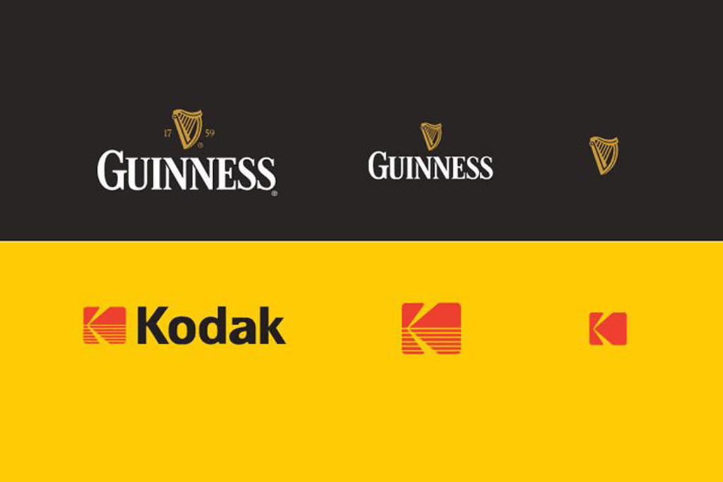 Is the Static Logo Dead?