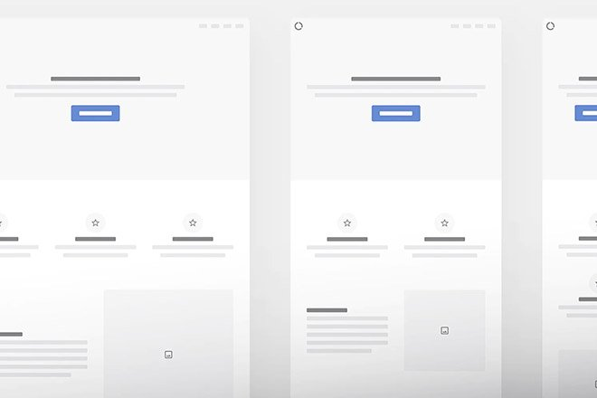 Responsive vs. Adaptive Design: Everything You Need to Know | Design Shack