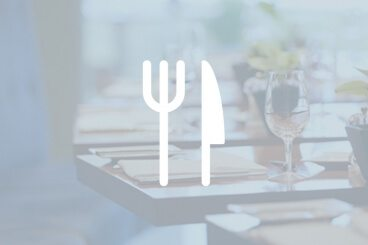 7 Best Restaurant WordPress Themes