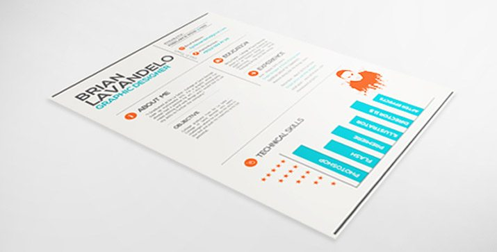 print out a resume free resume print out best cv