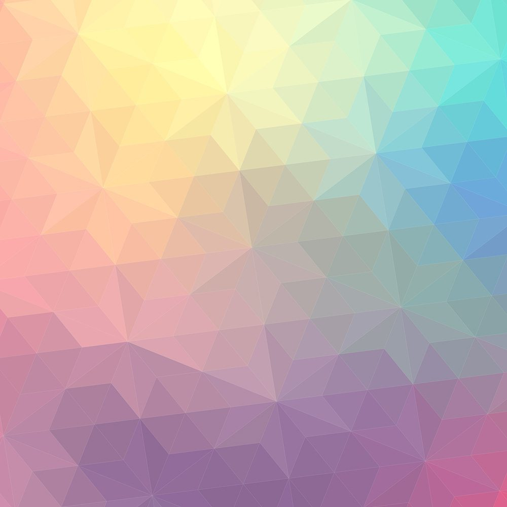 retro-pattern-of-geometric-shapes-colorful-mosaic-banner-geometric-hipster-_zJLXfT9_