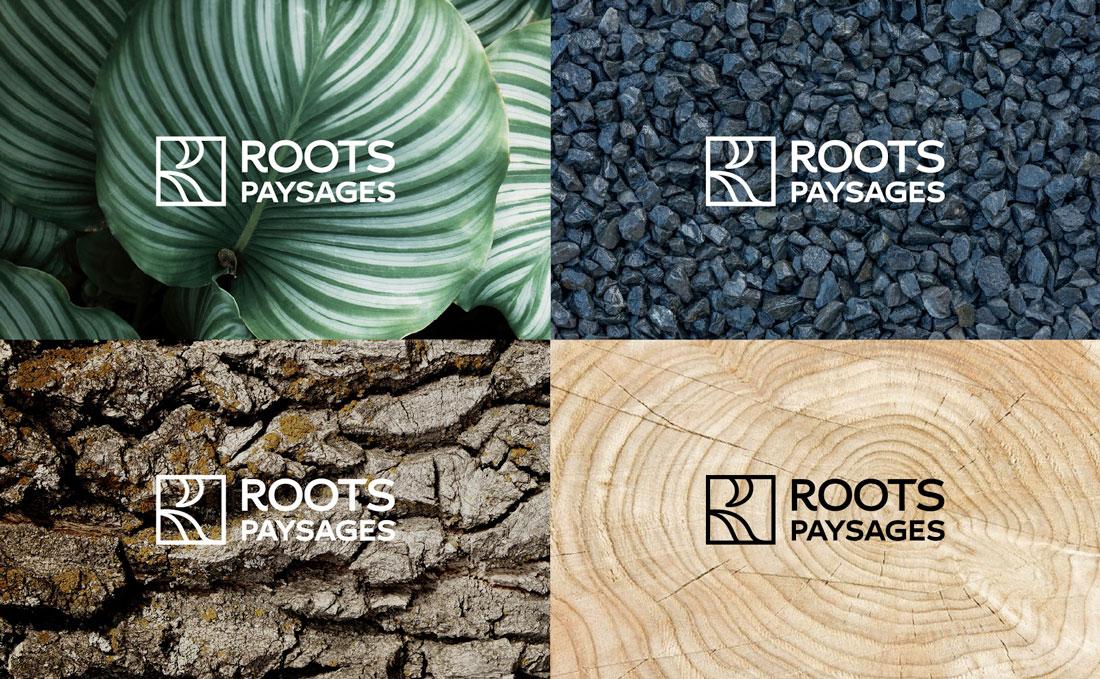 roots-logo 15+ Key Logo Design Trends of 2020 design tips