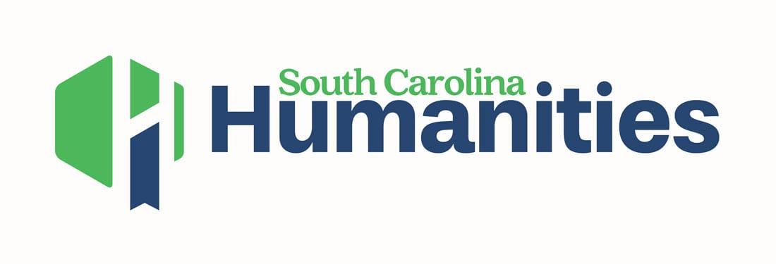 logo color schemes