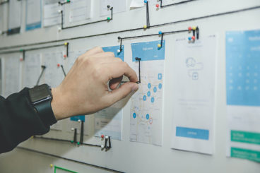 7 Tips to Manage Scope Creep in Design Projects