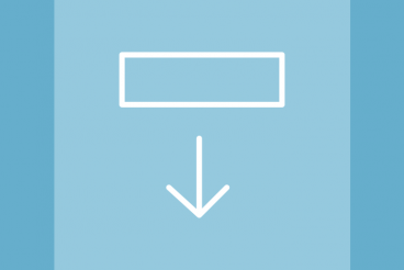 Code a Single-Page Sliding Website Layout With Fixed Navigation