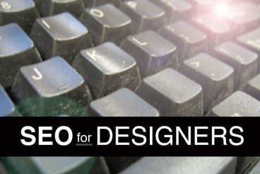 Do I Need to Design With SEO in Mind? a Guide for Designers