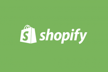 30 Beautifully Designed Shopify Themes