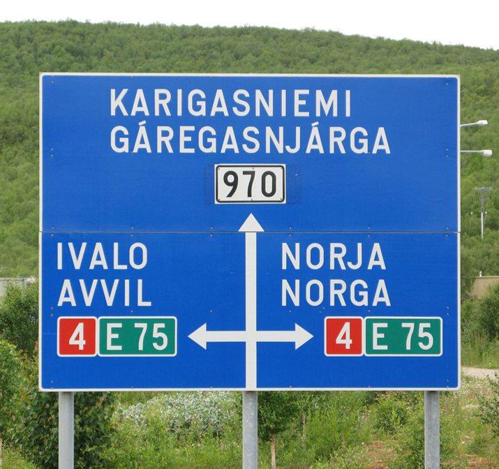 design signs