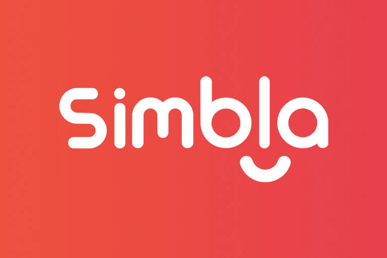 How to Create a Website With Simbla